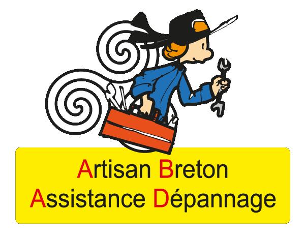 ABAD Depannage De Plomberie Et Travaux Delectricite A Rennes